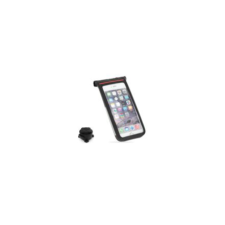Zefal džák smartphonu Z-console Dry L