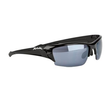 Spiuk brýle Binomial carbon