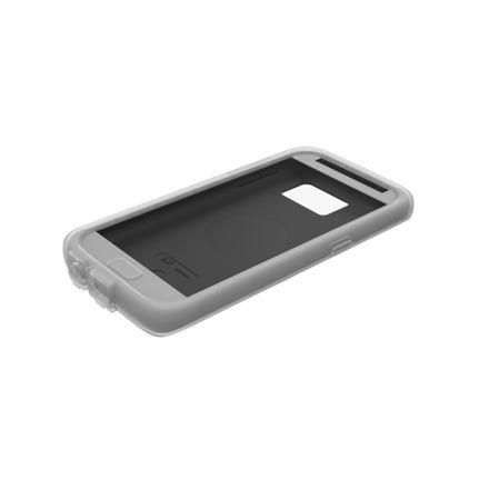 Zefal pouzdro smartphonu Samsung S7