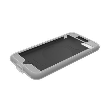 Zefal pouzdro smartphonu iPhone 7+/8+
