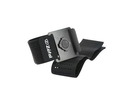 Zefal držák na ruku Z-Armband mount
