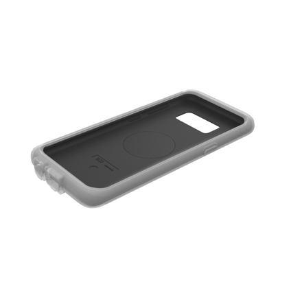Zefal pouzdro smartphonu Samsung S8