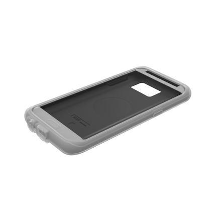 Zefal  pouzdro smartphonu Samsung S7 Edge