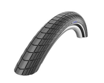 Schwalbe plášť Big Apple 12x2.0