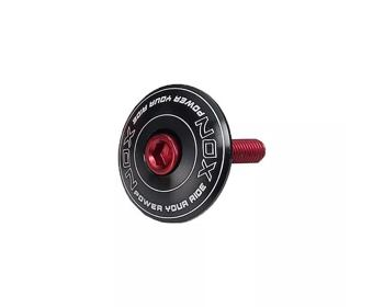 XHS-10 red screw